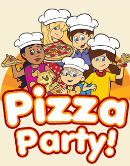 pizza-party2_327.jpg